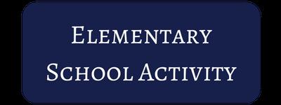 elementary-school-activity