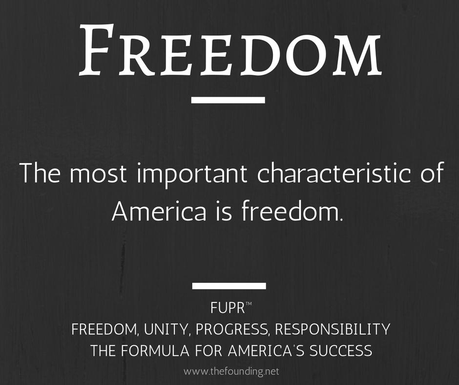 freedom-ahef