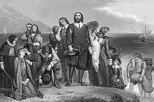 https://thefounding.net/wp-content/uploads/2017/04/John-Winthrop-Followers-Puritans-2-edit.jpg
